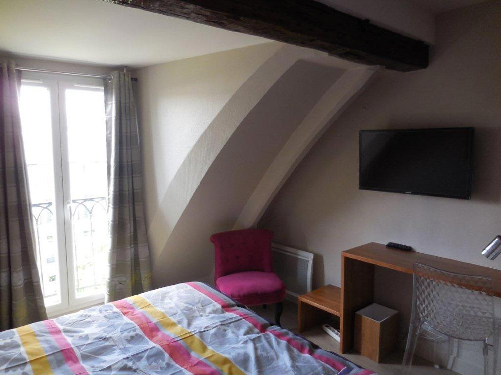 Paris Holiday Apartments Rent With Paris Room Rental